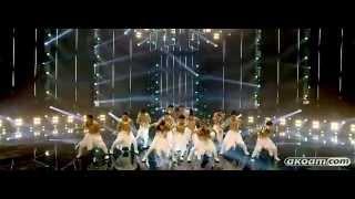 مقطع جميل و مؤثر من فلم  Any Body Can Dance 2 واجمل رقص هندي