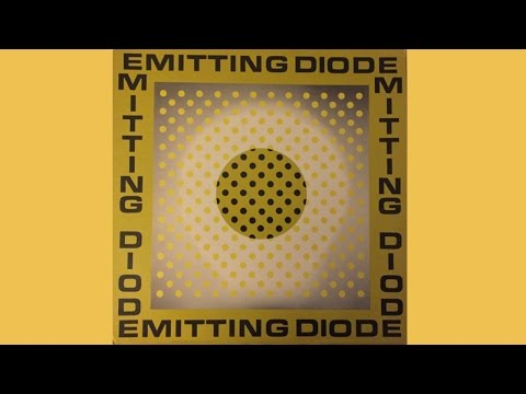 Xxx Mp4 Talking Heads Emitting Diode FULL ALBUM VINYL 3gp Sex