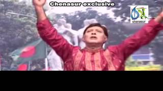 মলয় কুমার গাঙ্গুলীর কণ্ঠে যদি রাত পোহালে শোনা যেত ,Jodi Raat Pohale । Moloy Ganguli