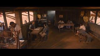 Iyobinte Pusthakam | Movie Scene 01