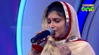 Pathinalam Ravu Season 5 | Grand Beginning | Epi01 Part 1