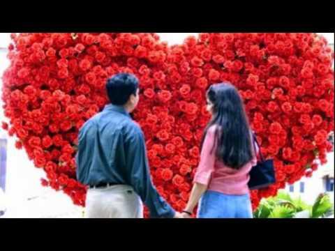 Mitos dan Asal Usul  Hari Valentine Hari Penuh Rasa Cinta