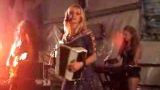 Country Sisters live - My Dixi Darlin
