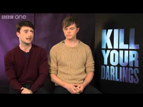 Xxx Mp4 Daniel Radcliffe On The Sex Scene That Made Headlines Film 2013 Episode 13 Preview BBC One 3gp Sex