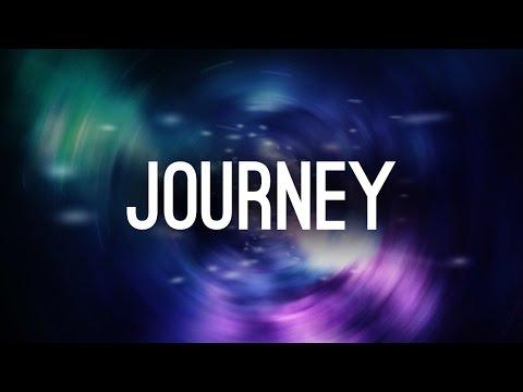 Elektronomia & Stahl! - Journey