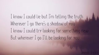 OneRepublic - Wherever I Go (Lyrics) [HD]