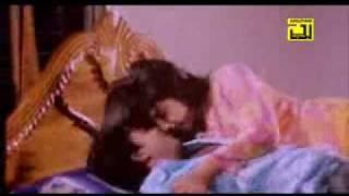 kaca asa holo vhalo basa holo-cinema-Mone Prane Acho Tumi