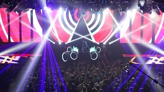 DJ Sona Party - Minsk | League of Legends