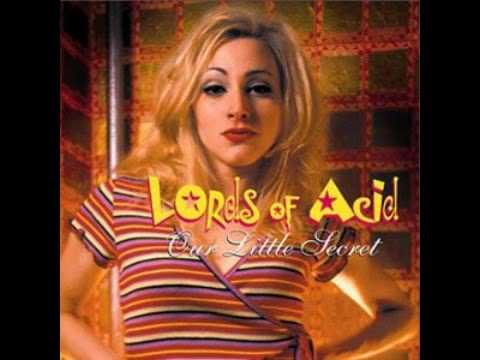 Xxx Mp4 Lords Of Acid Show Me Your Pussay 3gp Sex