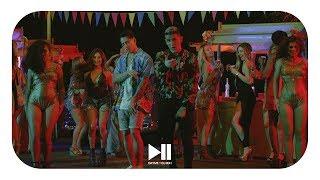 ¿ Será ? - Dayme y El High, Andy Rivera Feat Lenny Tavárez  ( Video Oficial )