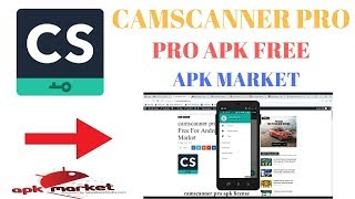 Top 10 Best website to download pro apk/apps Free