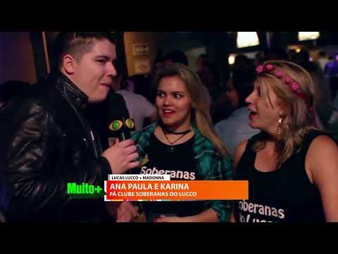Xxx Mp4 Lucas Lira Entrevista Com Lucas Lucco 3gp Sex