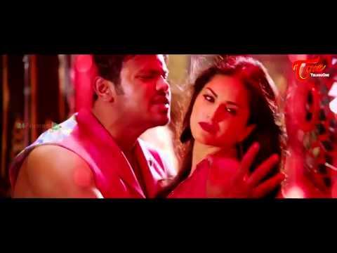 Xxx Mp4 Ammay Nadumu Current Theega Ft Sunny Leone Www Moviesob Com 3gp Sex