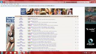 How to download films from pirate bay