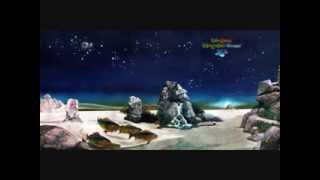 YES - Tales From Topographic Oceans: The Remembering (EDIT)
