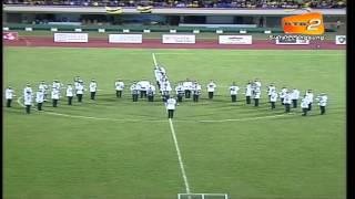HBT 2012 - Brunei Vs Indonesia (Final)