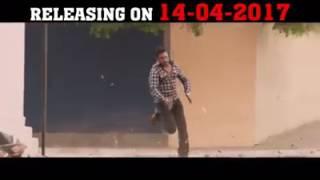 Exclusive  chakravarthi promo