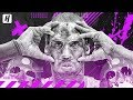 When Kobe Bryant Put His MASK ON! BEST Career Highlights & Plays by MASKED Mamba!
