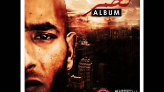 G.G.A - ft. klay Bbj Bomaye لحمر (Explicit)