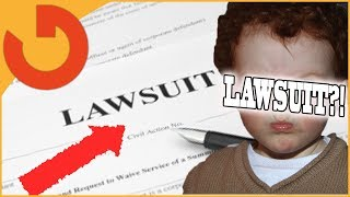 LITTLE KID HIRED LAWYER BECAUSE OF MINECRAFT TROLL! (Minecraft Owner Trolling Hackers)