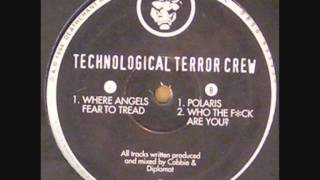 Death Chant 01- Technological terror crew - a1 - where angels fear to tread 1996 (remix).wmv