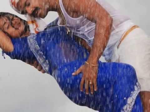 Xxx Mp4 Sneha Chimbu Boob Press Ass Press In Wet Saree 3gp Sex
