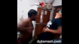 Dhisum Dhisum Bangla Mair