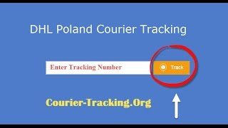 dhl express tracking uk video 3gp mp4 flv hd download. Black Bedroom Furniture Sets. Home Design Ideas
