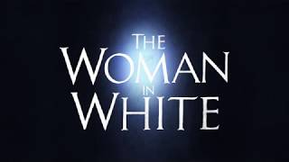 THE WOMAN IN WHITE | Discover the cast