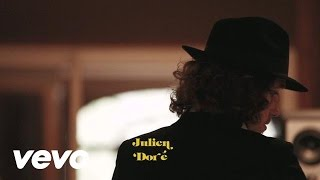 Julien Doré - Løve, l'album (Bande-annonce)