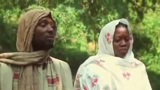 JAMBO NA VIJAMBO SEHEMU YA 2 CHEKA UPATE AFYA