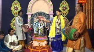 Krishna Bhajans | Surya Puja | Surya Namaskar