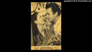 Ansoo 1953-Full Songs Jukebox
