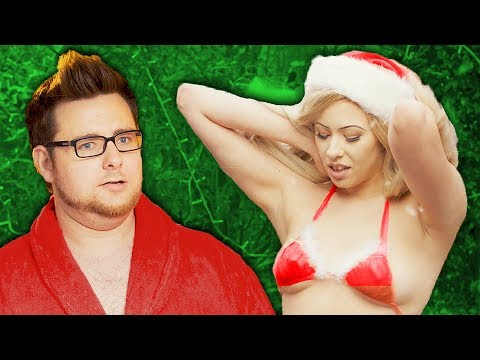 Xxx Mp4 Christmas Delivery 3gp Sex