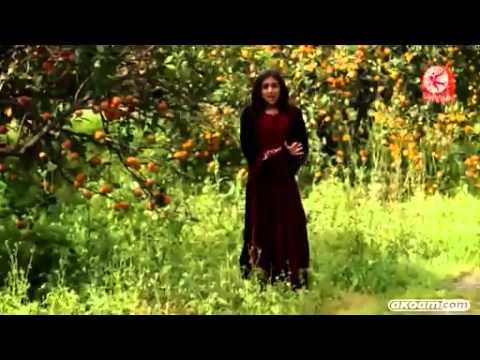 Xxx Mp4 أمينة كرم بنت صغيرة فلسطينية روووعة 3gp Sex