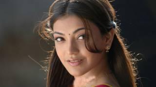 Brindavanam Movie Song With Lyrics - Eyi Raja (Aditya Music) - Jr.ntr, Kajal Agarwal,Samantha