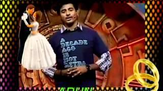 Best of Sivakarthikeyan comedy