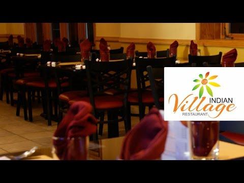 Indian Village Restaurant Milwaukee WI