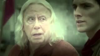 Merlin S03E11