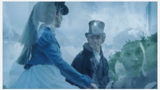 Catherine & Henry Tilney || The One || Northanger Abbey