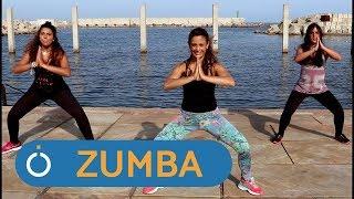 Zumba 2017 - Cours de zumba pour maigrir facilement