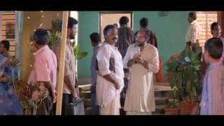 F.I.R - 2 Suresh Gopi & Shaji Kailas Cop Movie Malayalam (1999)
