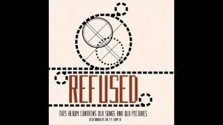 Refused- New Noise