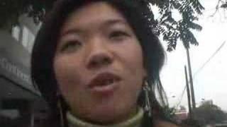 El video de David del Aguila y Cholotube.com (opiniones)