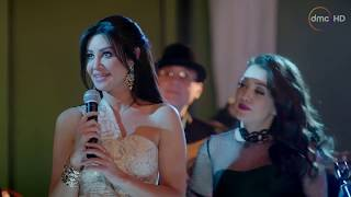 لما تجتمع فيروز وسميرة سعيد في أغنية واحدة !! # حجر_جهنم