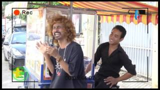 NTV Cambodia | Dara men man a jib 03