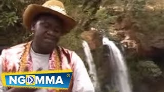 Newton Karish - Mpenzi Jane