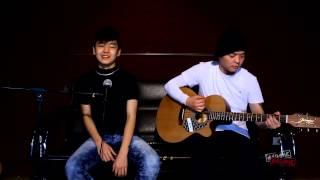 MuBa & Daavka - Camerton Medley (Cover)