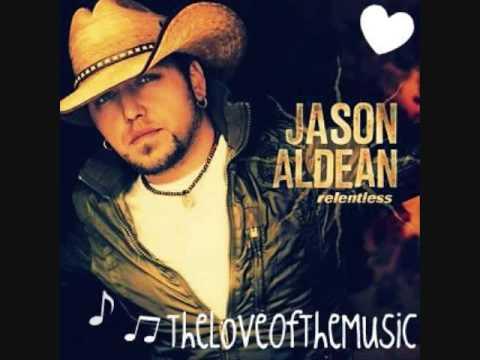 Do You Wish It Was Me Jason Aldean with lyrics