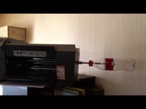Xxx Mp4 How To Make Easy Homemade Fucking Machine With Inkjet Printer 3gp Sex